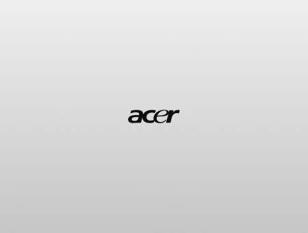 Green And Black White Acer Wallpaper Wallpapers Every Day