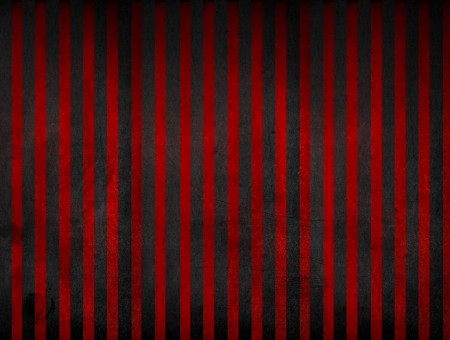 Red Vertical Bars