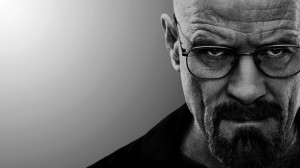Desktop Wallpaper: Breaking bad