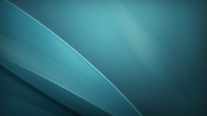 Desktop Wallpaper: Blue abstract wallpa...