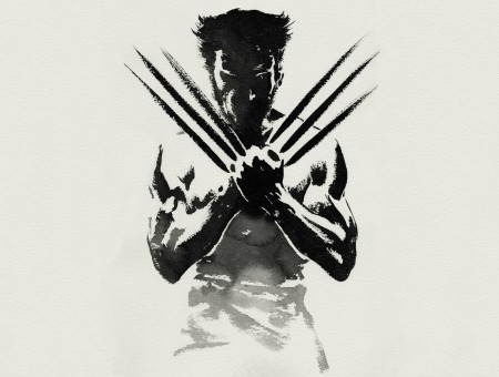 Wolverine wallpapers every day wolverine free download voltagebd Images