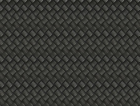 Iron texture wallpaper